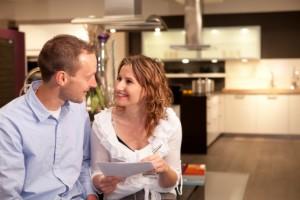 ¿Cuál es la motivación para renovar su casa?