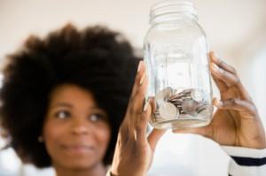 Investigación de la Semana: Cómo nos sentimos acerca de nuestras finanzas