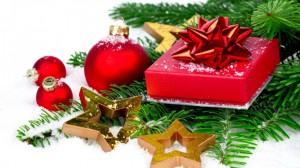 Qué hacer cuando las cuentas de Navidad se acumulan