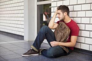 Investigación de la Semana: ¿Qué está sacrificando para hacer sus pagos de préstamos estudiantiles?