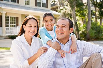 Eliminando los Obstáculos para la Aprobación del Crédito Hipotecario