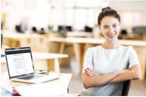 Investigación de la Semana: ¿Están las mujeres más felices por el estado de sus finanzas actuales?