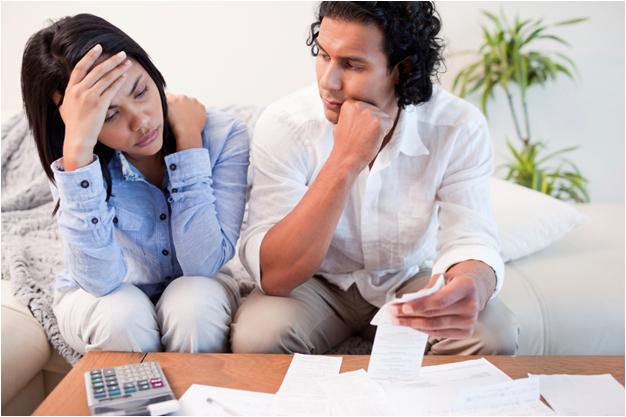 Investigación de la Semana: Prestando dinero a parientes y amigos