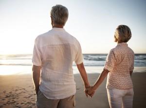 Investigación de la Semana: Las Expectativas hacia La Jubilación versus sus Realidades