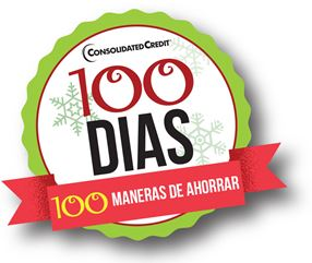 ESP-news.article.100.dias