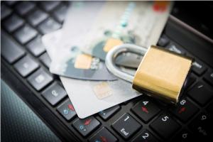 Investigación de la Semana: El robo de identidad el año pasado