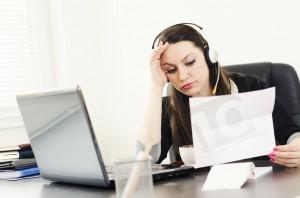 Investigación de la semana: Tener dinero cuesta mucho trabajo
