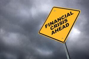 El uso de las tarjetas de crédito, los consumidores y la crisis financiera