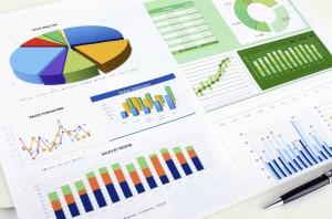 Investigación de la Semana: ¿Qué tan bien conoce sus finanzas?