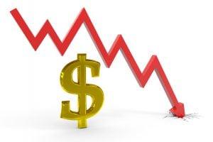 Investigación de la Semana: 16 millones de hogares tienen un patrimonio neto negativo