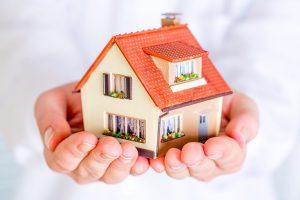 Problemas hipotecarios para consumidores de mayor edad