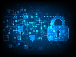 ¿Qué tan seguro es el banking en línea, en serio?