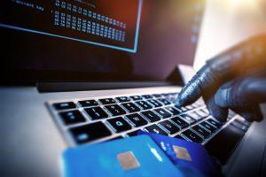 Más Dinero, Más Alertas de Fraude
