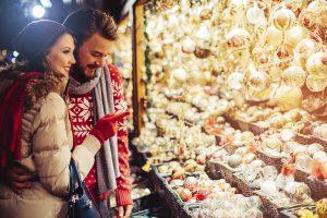 El amor y el Dinero Consolidated Credit
