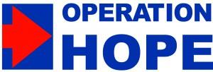 ESPERANZA-logo