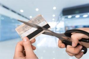 Liberarse de las deudas: ¿Algún día usted podrá liberarse de ellas?