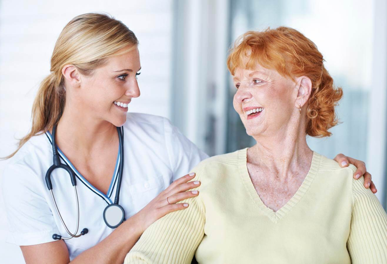 Investigación de la Semana: Las Preocupaciones por la Salud pueden Retrasar la Jubilación