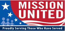 <br />Logotipo de Misión de los Estados