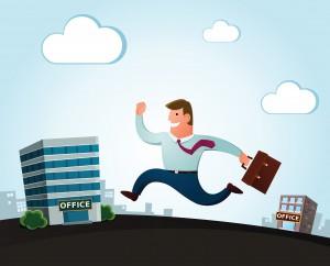 La revisión del crédito a los empleados puede llegar a su fin
