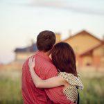 Investigación de la Semana: Eliminando el gran obstáculo para los compradores de vivienda