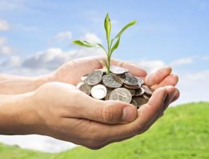 Consejos de Howard Dvorkin para que administre mejor su dinero en el 2011