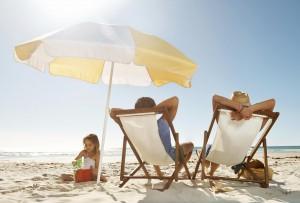 vacaciones verano ahorros