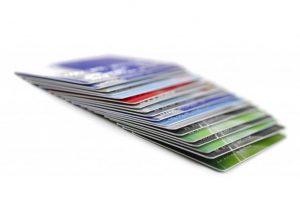 Investigación de la Semana: La Deuda Promedio en Tarjetas de Crédito Llega a $16,000