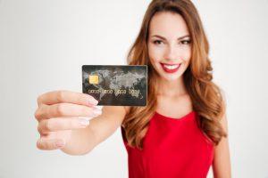 El robo de identidad se ha adaptado a las tarjetas inteligentes con chip