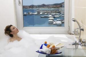 Consolidated Credit Ofrece Consejos Para Ahorrar Dinero en Viajes de Vacaciones