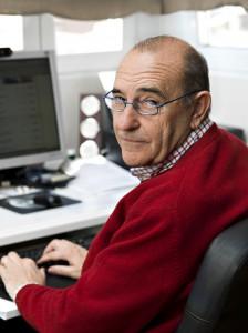 miedos a la jubilación