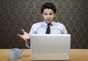 La investigación de la Semana: Manteniendo las apariencias en las redes sociales