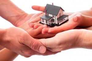 El 2015 será uno de los mejores años para los compradores de casa dicen los expertos