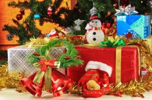Consolidated Credit ofrece ideas de regalos y consejos para la comunidad latina