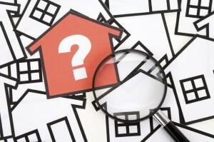 Los compradores de casas no saben ¿qué?