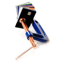 consolida tus deudas