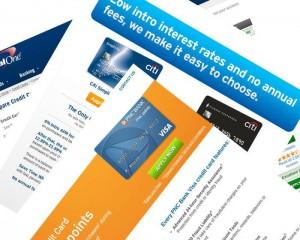 ¿Qué revelan las ofertas de las tarjetas de crédito sobre su estado financiero?