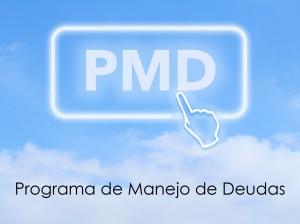 Programa de Manejo De Deudas Consoildated Credit