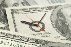 La investigación de la Semana: Emocionarse sobre el dinero