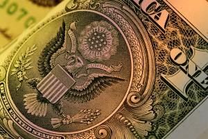La Investigación de la Semana: por fin Buenas Noticias sobre las Finanzas Personales