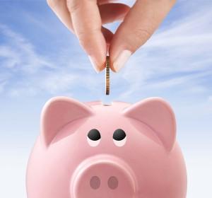 ¿Cuánto debe ahorrar para emergencias?