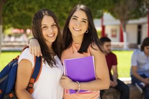 Investigación de la semana: las deudas estudiantiles pueden incrementarse sin un plan de ahorro