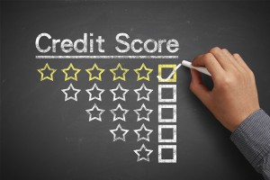 Investigación de la Semana: El Crédito y La Deuda de acuerdo a las generaciones