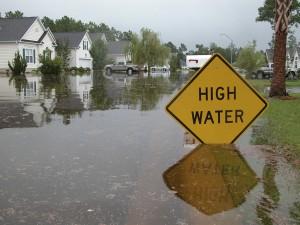Consolidated Credit ayuda a consumidores a hacer frente a devastación causada por Huracán Sandy