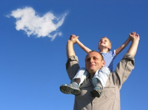Take flight and learn to manage debt effectively