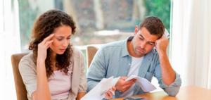 la deuda estudiantil en el matrimonio