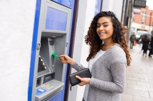 La investigación de la Semana: ¿Será obsoleta la banca tradicional en un futuro cercano?