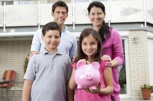 Los hispanos de Estados Unidos son emprendedores, no sólo soñadores, dice Consolidated Credit