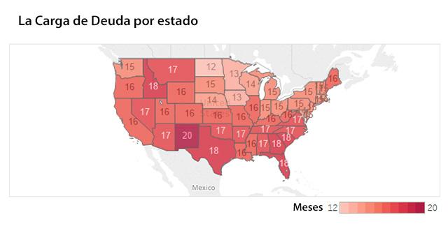 mapa-deudas-por-estado