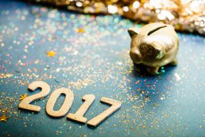 5 Secretos para Establecer sus Prioridades Financieras en el Año Nuevo