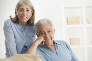 Todos los miedos a la jubilación o a retirarse al final se reducen a lo mismo